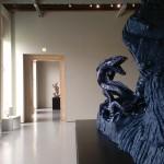 Damien Hirst, Treasures from the werk of the unbelievable
