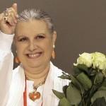 Laura Biagiotti 1