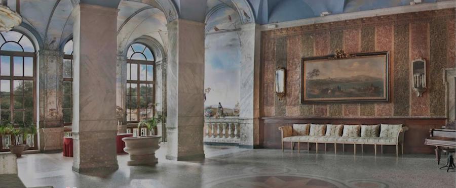 Palazzo-Chigi-ad-Ariccia-GRANPAPALAZZO-