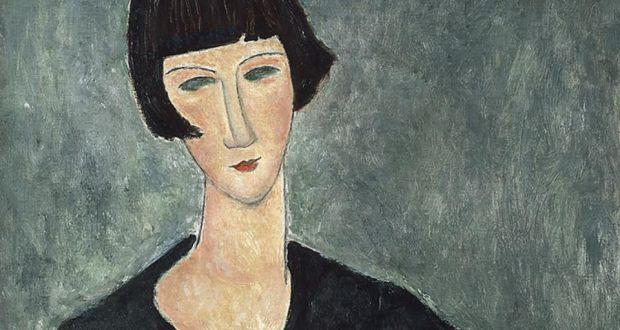 Quei Modigliani sono autentici? Aperta un'inchiesta sui quadri esposti a Genova