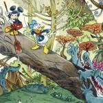 mickey zoom  - indicare SEMPRE     copyright 2017 Disney