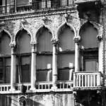 palazzo-fortuny