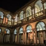 05-Palazzo-Brera-Cortile