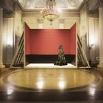 Il-Museo-Effimero-della-Moda