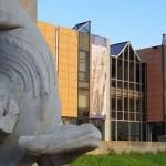 65301-MUME_MESSINA_2c_Museo_Interdisciplinare_Regionale_2c_esterni