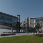 Centro Botin - Renzo Piano