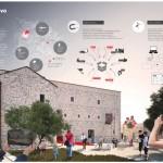 Concorso Periferie Urbane 2016_Puglia_Rufo