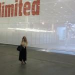Ingresso Unlimited