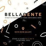Bellagente 2017