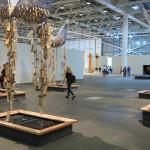 Sue Williamson, Goodman Gallery, Johannesburg