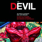 The devil, cover