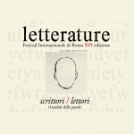 letteraturefestival2017