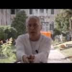 Lorenzo Marini alla Biennale