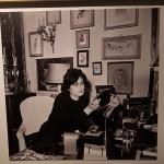 Anna Magnani, Vittoriano
