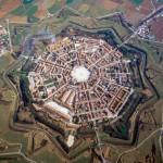 Le Opere di difesa veneziane tra il XVI e XVII secolo Stato da Terra -  Stato da Mare