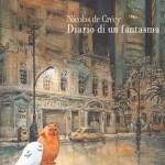 Cover Diario di un fantasma_