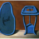 Magritte_Le-Duo-1024x763