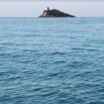 Montecristo Project, Island