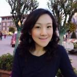 Peishuo Yang