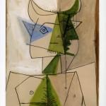 Picasso_Le-faune-724x1024