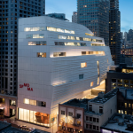 SFMoMA-new-building