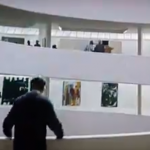 Guggenheim video