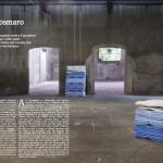 Inside Art #110, Corinna Gosmaro