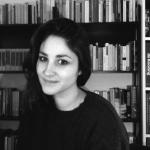 Corinna Gosmaro