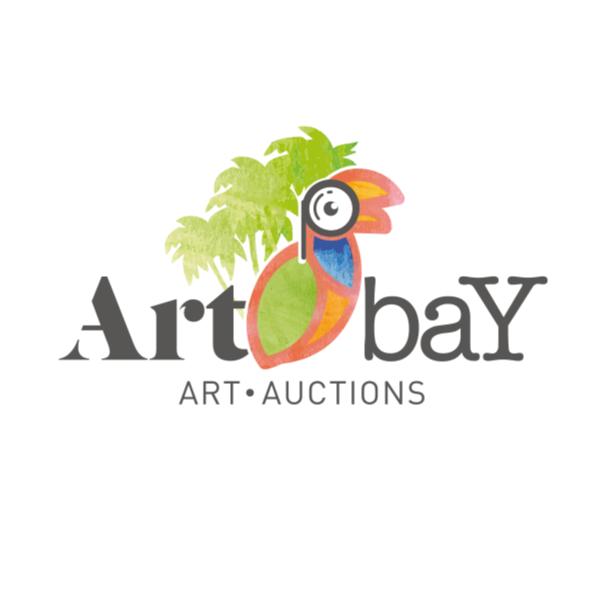 Artbay.it