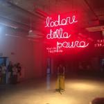 Fabrizio Dusi, Don't kill