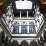palazzo-strozzi-3