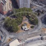 piazza_bologna_3d