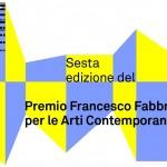 premio-francesco-fabbri-2017