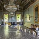 Palazzo Moroni_Alessandro Guerriero_2016_ph ezio manciucca (3)