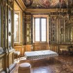 Palazzo Terzi_Atelier Biagetti_2016_ph ezio manciucca (3)