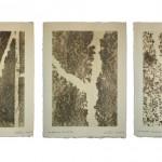 20) Andrea Francolino,From Milano to Monte-Carlo, 2017,23 x 31 cm