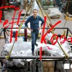 Jeff-Koons-documentario-MOCA-1024x576