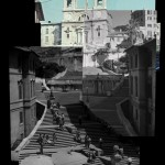 ROMA_CINEMA_01