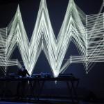 kangding_ray_live_centre_pompidou_paris