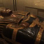 tour-museo-egizio-di-torino
