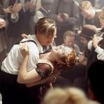 08-Leonardo-DiCaprio-and-Kate-Winslet-Titanic-Baja-California-1996-℗Douglas-Kirkland-