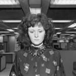 2. Lee Friedlander_Boston 1986