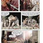 Uccidete Caravaggio