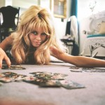 Brigitte-Bardot-on-Floor-with-Cards-1965