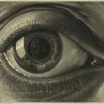 Escher_1