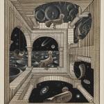 Escher_2