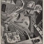 Escher_4