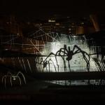 Guggenheim, Reflections4