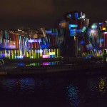 Guggenheim, Reflections5