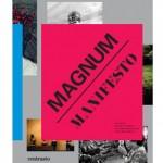 Magnum manifesto, contrasto